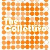 The Collettivo 1
