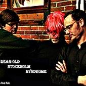 Dear Old Stockholm Syndrome