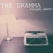 The Dramma