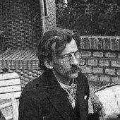 Hans Pfitzner, 1905