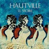 Hautville