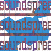 Sound Spread (art_2015)