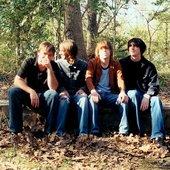 The Mayflies USA