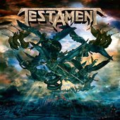 Testament - 2008 - The Formation of Damnation.jpg