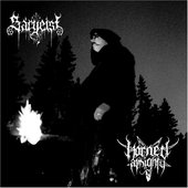 Sargeist & Horned Almighty