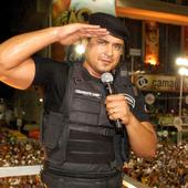 Carnaval - Comando