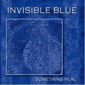 Invisible Blue