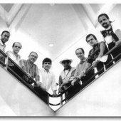 Paulo Moura & Os Batutas