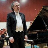 Jozef Kapustka