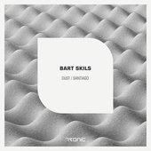 Dust (Original Mix)