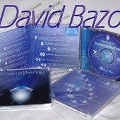 David Bazo