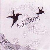 Esiotrot