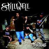 StillWell dirtbag cover