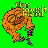 The Love It Band