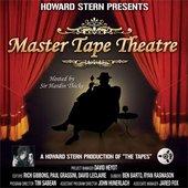 MasterTapeTheater_80106