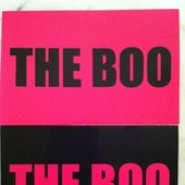 TheBoo