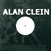 Alan Clein
