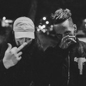suicideboys10.jpg