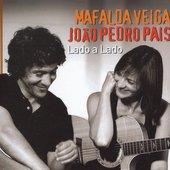 Mafalda Veiga e João Pedro Pais