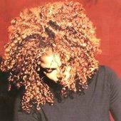 Janet Jackson / Joni Mitchell / Q-Tip
