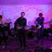 2015-10-02 30 The Electric Pop Group.JPG