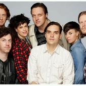 Arcade Fire, 2013