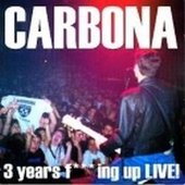 3 Years Fucking Up Live !