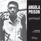 Angola Choir