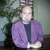 Victor Barreira