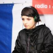 Wwera Dj Set@nu Lom Soundz 2010