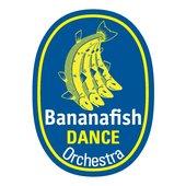 Bananafish Dance Orchestra Logo