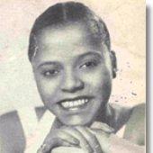 Midge Williams and Her Jazz Jesters
