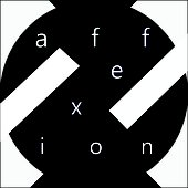 Affexion