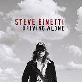 Steve Binetti