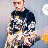 EASY Shen