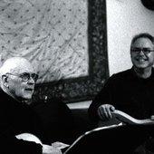 Jim Hall & Bill Frisell