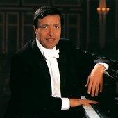 Murray Perahia: English Chamber Orchestra