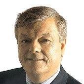 Gary Bellington