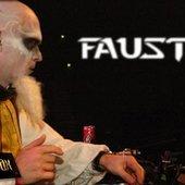 Dj Fausto