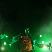 Marsi Live
