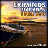 Eximinds feat. Aelyn