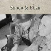 Simon and Eliza