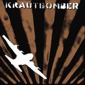 krautbomber