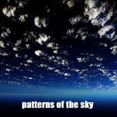 Patterns of the Sky