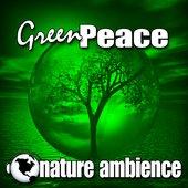 Greenpeace (Saving Our Nature)