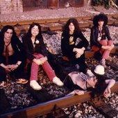 Riblja Čorba '79