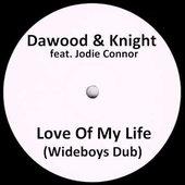 Dawood & Knight