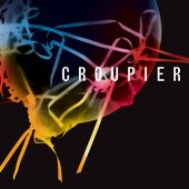 Croupier - Croupier released on August 24th 2012