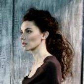 Susan Enan feat Sarah McLachlan