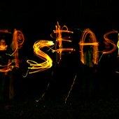 epsease